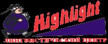 NMC_Sem_Highlight_01