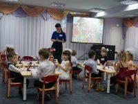 Лесенка успеха 2015 в г. Ленинск-Кузнецкий — Второй день