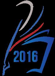 vks_2016_head_mini_logo