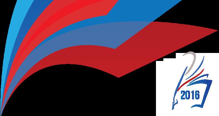 Всероссийский конкурс учреждений