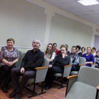 Прошел мастер-класс учителя математики Калашникова Александра Николаевича