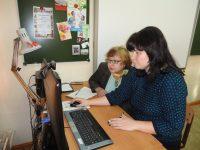 Состоялся веб-семинар «Здоровьесберегающая деятельность в условиях реализации ФГОС»