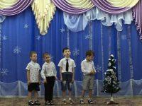 Состоялось заседание проблемно-творческой группы «Формирование у дошкольников основ экологической культуры средствами театрализованной деятельности»