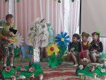 Прошли заседания проблемно-творческой группы воспитателей ДОО «Проектирование рабочей программы и образовательной деятельности в соответствии с ФГОС ДО»