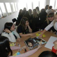 Состоялось открытие профессиональных проб в политехническом техникуме «Профессиональный старт»