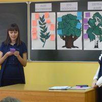 Состоялся семинар «Использование технологии развития критического мышления и методов исследования в урочной и внеурочной деятельности на основе STEAM-образования»