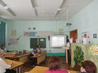 Состоялся городской семинар «Последовательность и преемственность в профориентационной работе»