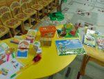 Состоялось методическое объединение учителей-логопедов «Перспективное планирование коррекционной работы с детьми с моторной алалией»