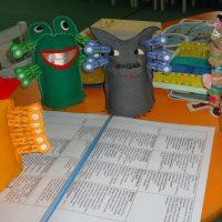 Состоялось методическое объединение воспитателей групп раннего возраста «Качество дошкольного образования детей раннего возраста в условиях реализации ФГОС»