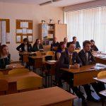 XXII городская научно-практическая конференция учащихся (7-11 классы)
