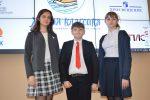 Итоги регионального этапа VIII Всероссийского конкурса чтецов «Живая классика-2019»