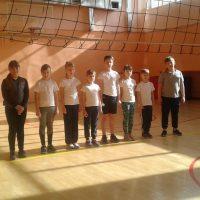 Подведены итоги Всекузбасских спортивных игр школьников «Смелость быть первыми»