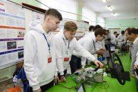 Фонд Андрея Мельниченко ставит новые задачи