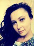 Саламаха Ольга Николаевна