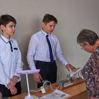 Определены первые победители регионального этапа ДНК Фонда Андрея Мельниченко
