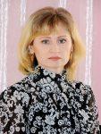 Долбешкина Татьяна Николаевна