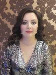 Шигапова Ольга Викторовна