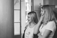 Прошел Городской фестиваль Общероссийской общественной детско-юношеской организации «Российское движение школьников» «С днем рождения, РДШ!», посвященный 300-летию образования Кузбасса