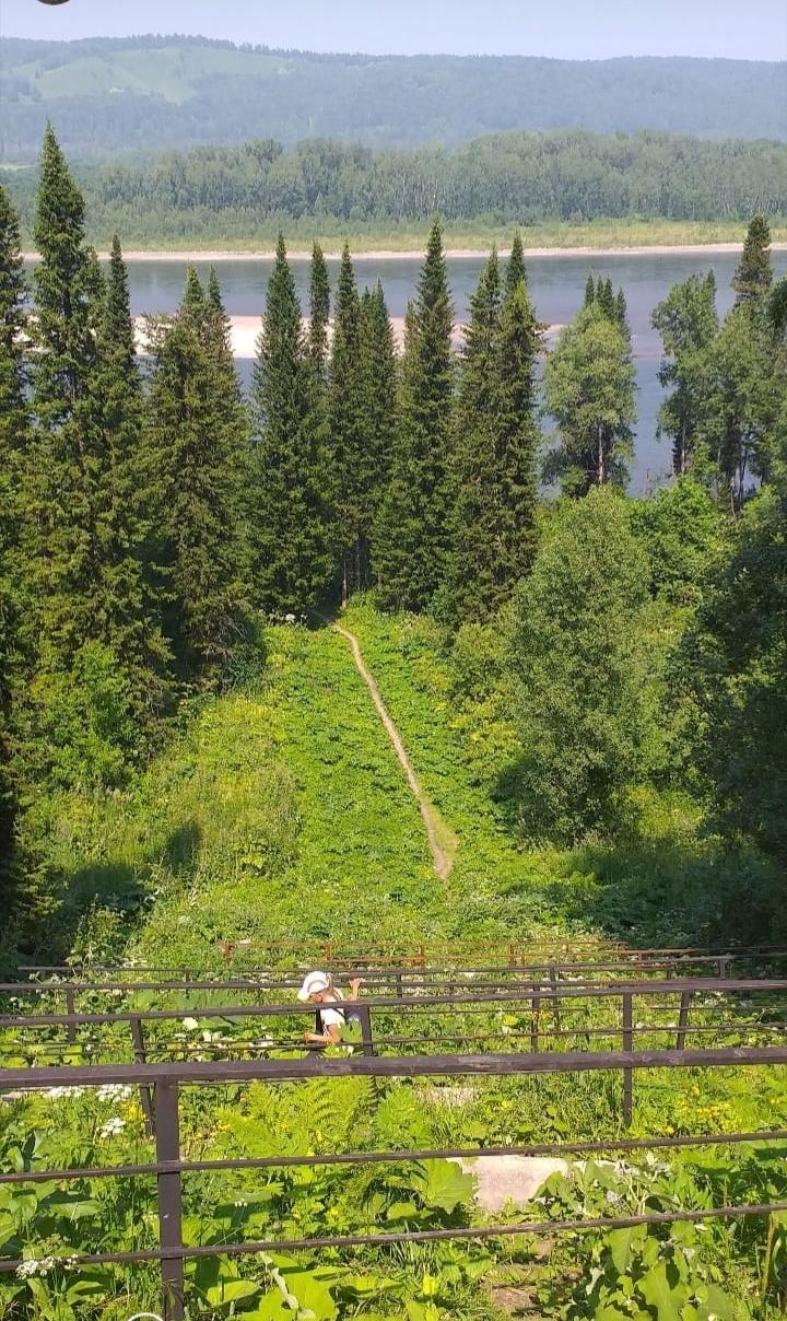 МБДОУ 56 Поселок Зеленогорский