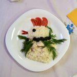 Лучший школьный повар Ленинска-Кузнецкого 2020