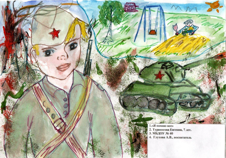 рисунок на тему помнит мир спасенный сможете познакомиться буддийским