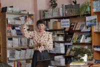 В Ленинске-Кузнецком прошел Чемпионат по чтению вслух на русском языке «Открой рот»