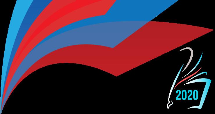 Всероссийский конкурс сочинений 2020