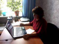 Состоялся установочный семинар «Подготовка к муниципальным конкурсам филологического цикла»