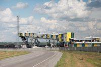 Путь угля: от Кузбасса до Японии